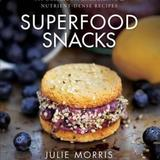 Thumb superfood snacks