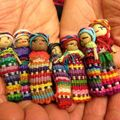 Handful of worry dolls 467591142 683x512