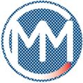 Mmc logo fa 1  copy