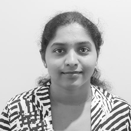 Sandhya devisetty  2