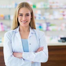 Thumb pharmacistb