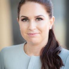 Thumb anna barwick profile photo resized